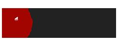 沌口便民信息|武汉沌口门户网站|武汉开发区网站-沌口之声